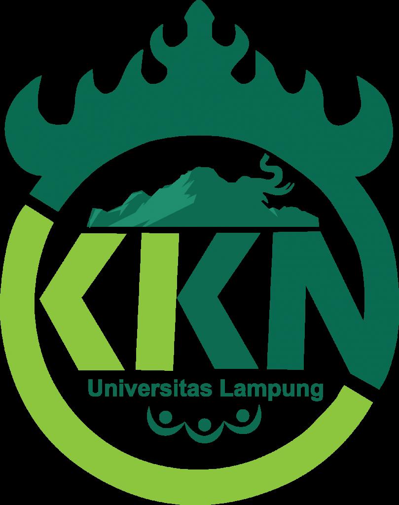 Bp Kkn Unila Website